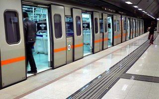 choris-metro-tram-amp-8211-stasi-ergasias-isap0
