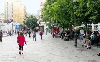 Στις 21 Ιανουαρίου, στις 11 π.μ., διοργανώνεται ανοιχτή συγκέντρωση συμπαράστασης στον μικρό Αλέξανδρο στην κεντρική πλατεία της πόλης.