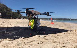 drone-diesose-dyo-efivoys-apo-pnigmo0