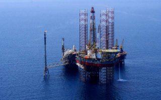 Οι εταιρείες που δραστηριοποιούνται στην εξερεύνηση στη ΝΑ Μεσόγειο έχουν δείξει ισχυρό ενδιαφέρον ή έχουν επισκεφθεί αίθουσες δεδομένων, δήλωσε ο επικεφαλής της Ελληνικής Διαχειριστικής Εταιρείας Υδρογονανθράκων.