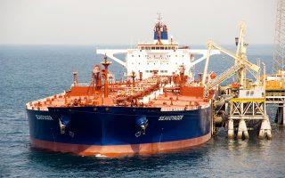 Μετά τη συμφωνία ΟΠΕΚ - Ρωσίας, το περασμένο έτος, η παραγωγή του ΟΠΕΚ δεν υπερβαίνει τα 9,3 εκατ. βαρέλια την ημέρα.