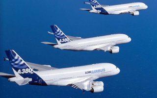 i-emirates-agorazei-36-airbus-a380-enanti-16-dis-dol0