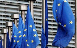Μόλις ολοκληρωθεί η τρίτη αξιολόγηση θα ξεκινήσουν οι τεχνικές συζητήσεις για το χρέος, ανέφερε ανώτερος Ευρωπαίος αξιωματούχος στις Βρυξέλλες.