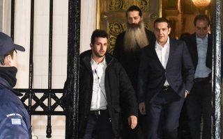 enimerosi-apo-al-tsipra-se-ieronymo-2228475