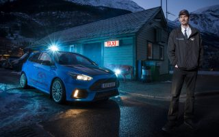 odigos-taxi-me-amp-8230-ford-focus-rs0