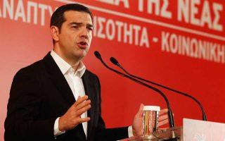 tsipras-parathyro-eykairias-gia-tin-oristiki-symfonia-me-pgdm0