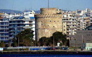 se-rythmoys-syllalitirioy-i-thessaloniki-amp-8211-epi-podos-i-trochaia0
