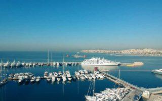 Στην πλατφόρμα της Incrediblue φιλοξενούνται σήμερα πάνω από 1.000 σκάφη, με την κύρια δραστηριότητα της εταιρείας να είναι στην Ελλάδα.