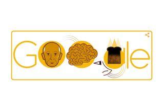 to-doodle-tis-google-tima-ton-diasimo-neyrocheiroyrgo-oyailnter-penfilnt0