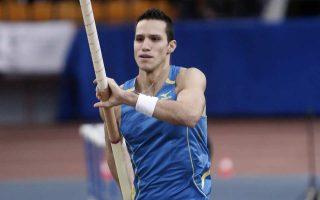 Ο Κώστας Φιλιππίδης θα συμμετάσχει στην πρώτη ημερίδα της χρονιάς.