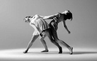 Η ίδρυση ερασιτεχνικής σχολής χορού είναι ένα από τα δεκάδες κλειστά επαγγέλματα και μέχρι την ψήφιση στις 15 Ιανουαρίου του πολυνομοσχεδίου υπήρχε ο εξής όρος: Ο ιδρυτής της έπρεπε να είναι χορευτής με πτυχίο ή να έχει προϋπηρεσία, ως δάσκαλος χορού ή χορευτής, τουλάχιστον 15 ετών.