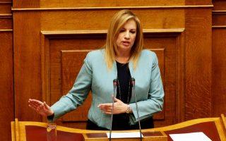 gennimata-o-k-tsipras-synechizei-ti-mystiki-diplomatia0