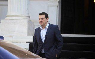 tsipras-me-politikoys-archigoys-se-vary-klima0