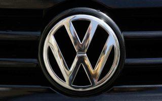 Για να εμφανιστούν ως «αβλαβείς» οι καρκινογόνοι ντιζελοκινητήρες, η VW εξέθεσε 10 πιθήκους σε ρύπους επί 4 ώρες.
