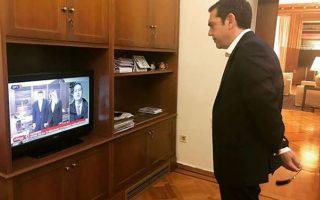 oi-fotografies-tsipra-sto-instagram-prin-apo-tis-synantiseis-me-toys-politikoys-archigoys-2230214