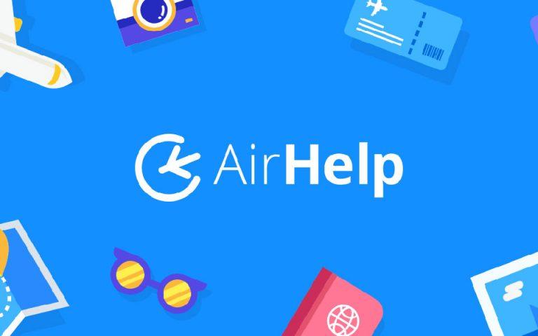 neo-ergaleio-apo-tin-airhelp-2230720