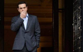 spiegel-piso-apo-ton-stocho-o-tsipras0
