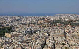 Ο επικεφαλής αναλυτής της Tranio Αρτέμ Σιτκόφ δήλωσε στην «Κ» ότι «οι τιμές των κατοικιών στην Ελλάδα σε σχέση με την Ισπανία είναι έως και 1,5 φορά χαμηλότερες, ενώ σε σχέση με την Ιταλία είναι 3 φορές χαμηλότερες».
