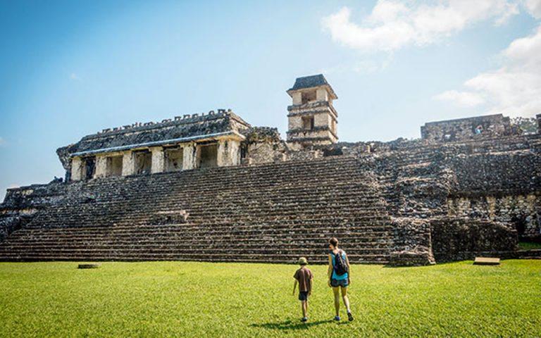 ereynes-i-panoykla-exaplothike-apo-toys-anthropoys-kai-oi-aztekoi-afanistikan-apo-salmonela-2227812