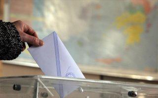public-issue-provadisma-15-5-monadon-tis-nd-enanti-toy-syriza0