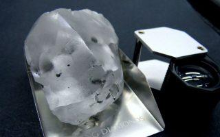 vrethike-diamanti-910-karation