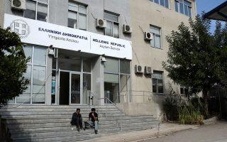 Η Ελλάδα καλείται τώρα να διαχειριστεί τα αιτήματα ασύλου σχεδόν όλων των «νεοφερμένων».