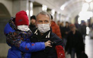 nea-ereyna-i-gripi-ayxanei-simantika-ton-kindyno-emfragmatos0