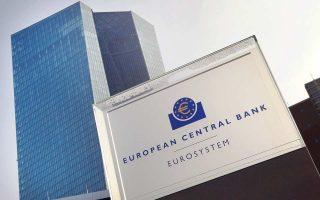 Καλά πληροφορημένες πηγές ανέφεραν πως δεν πρόκειται η Ευρωπαϊκή Κεντρική Τράπεζα, στη συνεδρίαση της επόμενης εβδομάδας, να κάνει αναφορά σε πρόωρη λήξη του προγράμματος ποσοτικής χαλάρωσης.