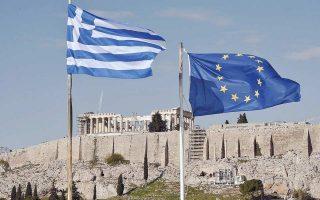 Η εκταμίευση της δόσης τοποθετείται στις αρχές Φεβρουαρίου, εφόσον όλα πάνε καλά και το Eurogroup δώσει το πράσινο φως, στις 22 Ιανουαρίου.