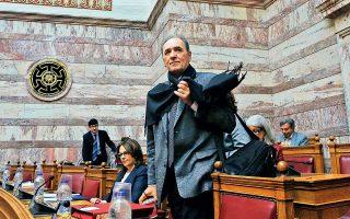 exelissetai-vasei-prodiagrafon-syriza