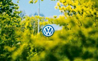 Το «πρασίνισμα» της εικόνας της VW μέσα από την έκθεση ανθρώπων και πιθήκων σε τοξικούς ρύπους, ώστε να φανεί ότι δεν πέθαναν αμέσως, απέτυχε.