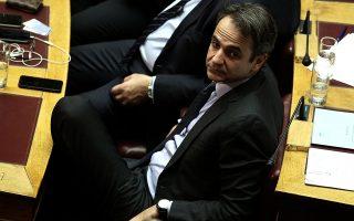 mitsotakis-akomi-kai-o-k-tsipras-egkateleipse-ton-oro-kathari-exodos0