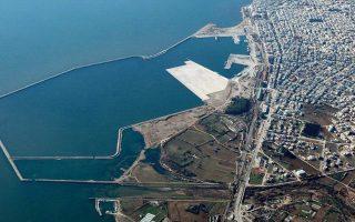 fast-track-gia-olth-egnatia-kai-limania-alexandroypolis-amp-8211-igoymenitsas0