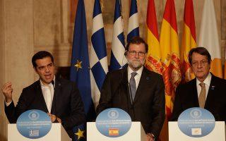 tsipras-i-krisi-teleionei-ekei-poy-protoxekinise0