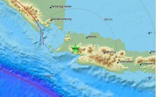 ischyros-seismos-6-richter-sti-tzakarta0