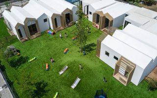 klab-architecture-kainotomo-design-me-monadiki-poiotita-2229888