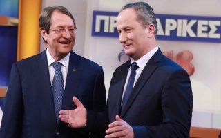 kypriakes-ekloges-epikratisi-anastasiadi-sto-deytero-debate0