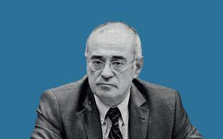 dimitris-mardas-vaftisia0