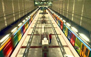 choris-metro-tram-kai-trolei-i-athina-amp-8211-sovara-kykloforiaka-provlimata0