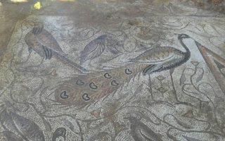 syria-anakalyfthikan-mosaika-tis-vyzantinis-periodoy-me-ellinikes-epigrafes-foto0