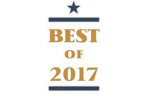 best-of-2017-2227709