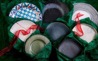 ellinika-keramika-sto-trapezi-2227885