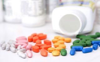 ena-palio-farmako-therapeia-gia-to-altschaimer-2226926