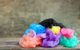 odigies-gia-ta-psonia-choris-plastikes-sakoyles0