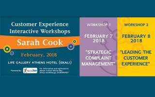 i-sarah-cook-stin-ellada-ton-fevroyario-se-customer-experience-workshops0