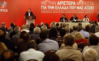 politikes-exelixeis-kai-onomasia-pgdm-epi-tapitos-stin-kentriki-epitropi-syriza0