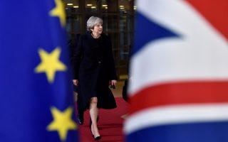brexit-symfonia-poy-tha-exypiretei-olo-to-inomeno-vasileio-thelei-i-mei-2226433