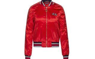 tommy-hilfiger-jacket-2226920
