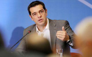 der-spiegel-o-tsipras-moirazei-dis-stoys-ftochoys-ochi-kai-toso-anidiotelos-2227804