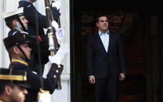 handelsblatt-ti-prosdoka-o-tsipras-apo-enan-megalo-synaspismo-sto-verolino0